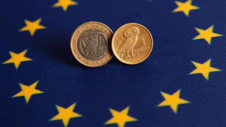 eurodrahmistathis