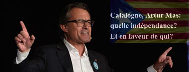 Etat espagnol-Catalogne. Le Oui à l'indépendance gagne, mais le chemin sera difficile