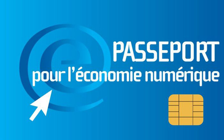 passeport_pour_l_economie_numerique1