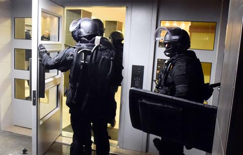 648x415_l-intervention-policiere-au-mirail-lundi-16-novembre