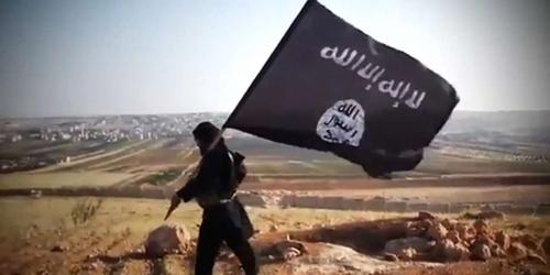 Daech: la barbarie terroriste