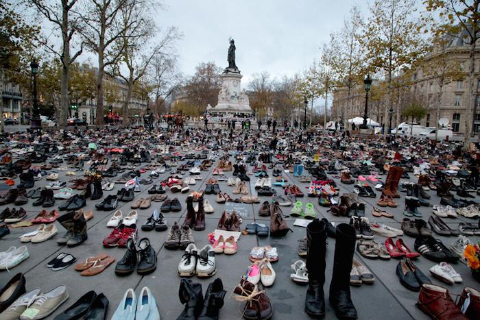 chaussures_v1-9b32f