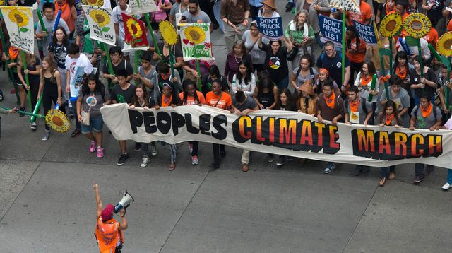 climate-march-new-york-septembre-2014_5468582
