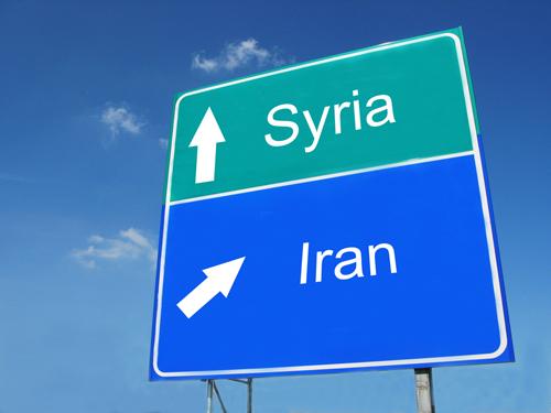 iran-and-syria
