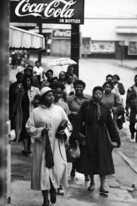 10-african-american-women-backbone-of-boycott-copy
