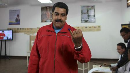 151207021554_venezuela_vota_maduro_624x351_reuters_nocredit