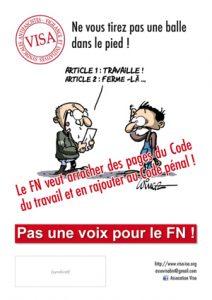 Affiche anti FN def (1).indd