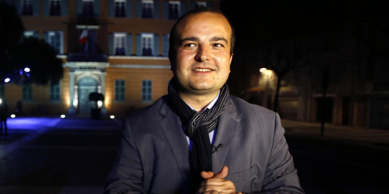 David-Rachline-26-ans-et-senateur-FN