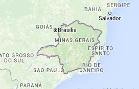 MinasGerais