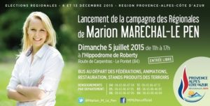 carton-lancement-campagne25