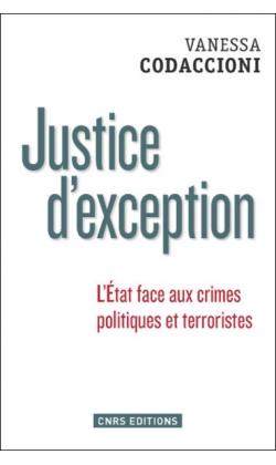 justice-dexecption