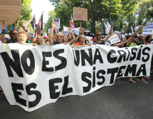 no-es-la-crisis-es-el-sistema