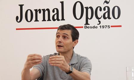 Plinio de Arruda Sampaio Jr.