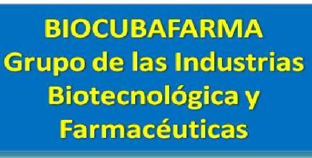 L'accent est mis sur les potentialités de BioCubaFarma, avec les réflexions et discours de Fidel. Pour ceux et celles  à la recherche d'une solution, médicale