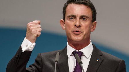 decheance-de-nationalite.valls-met-les-points-sur-les-i