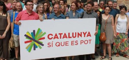 la-nova-politica-catalunya-si-que-es-pot-640×300