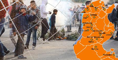 protest-kasserine-map-fr