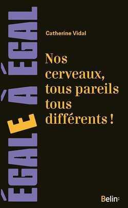 250_nos_cerveaux_tous_pareils_tous_differents.jpg.pagespeed.ce.aBtFJshVu5
