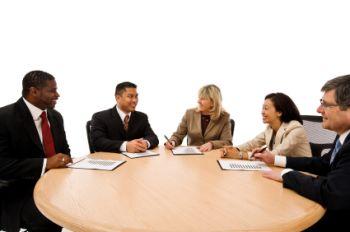 «Un avocat suisse en droit du travail conseillera et assistera aussi bien un employeur qu'un travailleur. Les besoins diffèrent mais sont d'égale importance.»