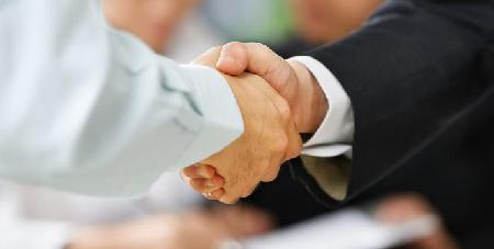 «L'entretien de départ à la retraite anticipée» (par JobOsphere)
