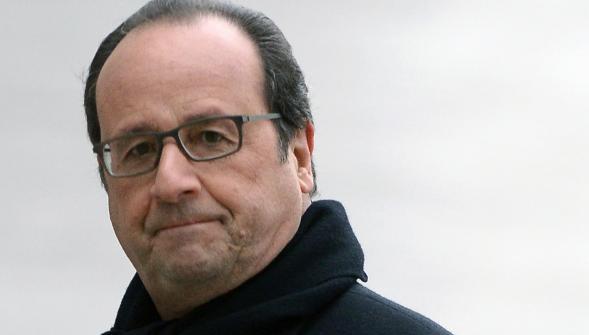 F. Hollande, le 10 mars: «La loi peut  être améliorée. Il y a forcément des éclaircissements à donner»!