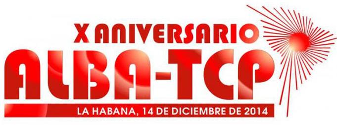 Publié en 2014, dans le (seul) quotidien de Cuba: «Granma». C'est à Cuba que se fêta de 10e anniversaire