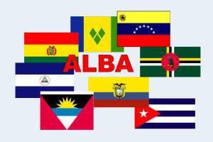 alba-blog