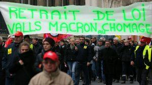 manifestation-loi-travail-reims_5561307