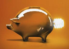 «Innovation» financière…