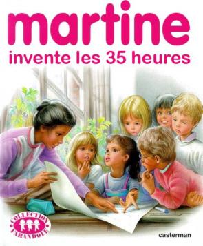 RTTAmartine35