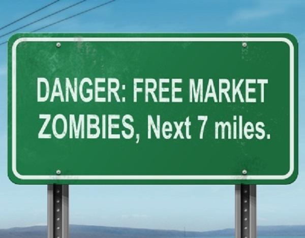 danger-fm-sign