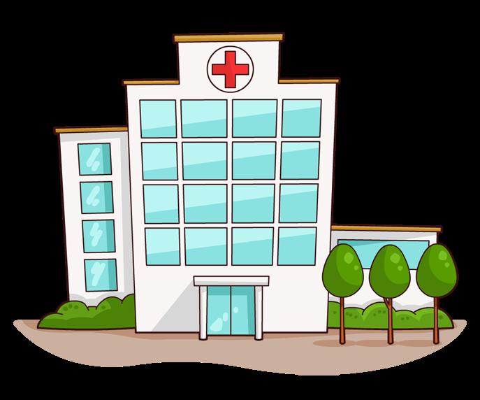 aaaahospital