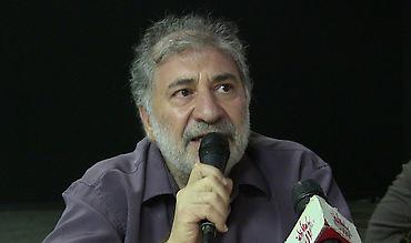 Carlos Carcione