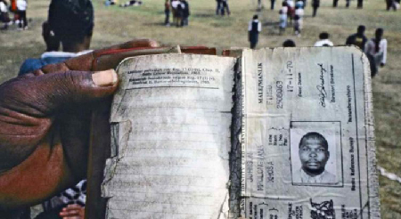 passaporte-negro-escravidao-750x410