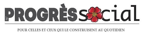 bannerprogressocial