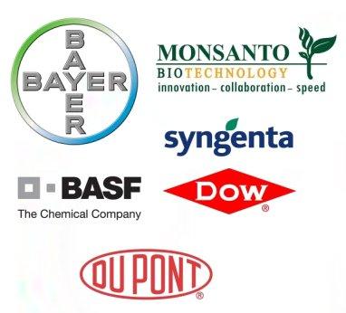 logos-principales-firmes-semences-et-agrochimiques