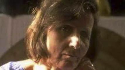 Zina Harraïgue-Benadouda
