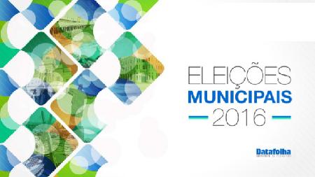 electionsmunicibresil