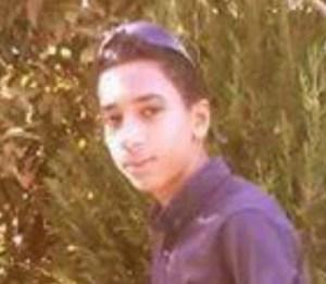 Khaled Bahar