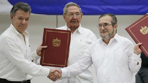 proceso-de-paz-en-colombia-2224816w620
