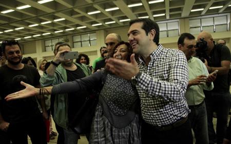 tsipras_congress_people-thumb-large
