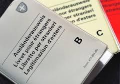 Un permis B ALCP – durée 5 ans pour un ressortissant de l'UE – peut être révoqué en cours de validité si le titulaire perd sa «qualité de travailleur».