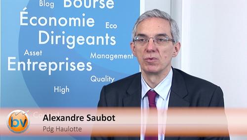 interview-alexandre-saubot-pdg-haulotte-sur-resultats-2015
