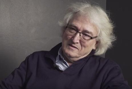 Roland Pfefferkorn