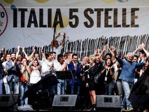italia-5-stelle-palermo-300x225