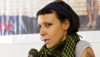 Eliana Como