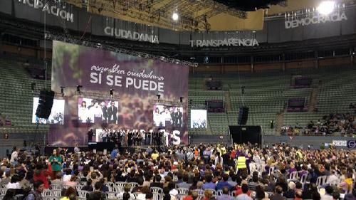 Podemos-Vistalegre-II-participacion-inscritos_EDIIMA20161221_0098_4