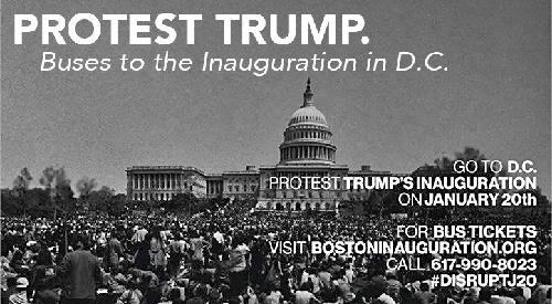 protest-trump-mpic