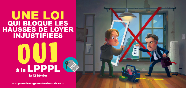LPPPL_Affiche_Renovations copie