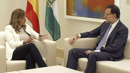 Mariano-Rajoy-Susana-Palacio-Moncloa_928717123_32358_1020x574